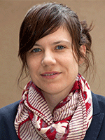 Joanna Ingalls