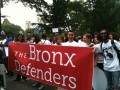 South Bronx Stories Podcast
