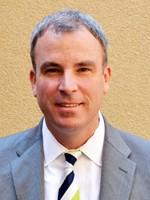 Jim Keniff