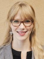 Jessica Swensen