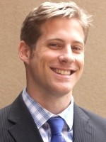 Jeremy Kaplan-Lyman