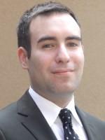 Steven Benathen