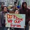 New York Immigrant Family Unity Project