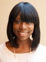 Peggy Owusu