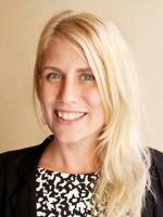 Angeline Andersen