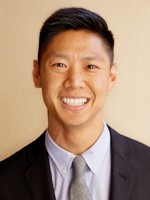 Christopher Lau
