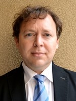 Saul Zipkin