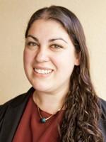Lauren Migliaccio