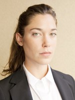 Rebecca Chapman
