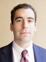 Daniel Zeidman