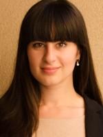 Claire Mauksch