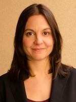 Jenn Rolnick Borchetta