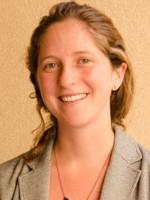 Rachel Seidman