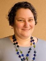 Rebecca Widom