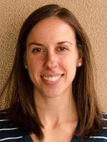 Danielle Krumholz