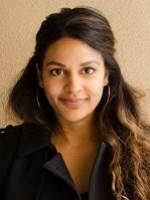 Natasha Chokhani