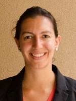 Rosie Russo