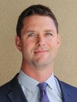 Scott Levy