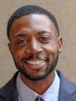 Darnell Usher