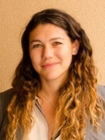 Naomi Oberman-Breindel
