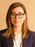 Sharitza Lopez-Rodriguez