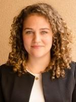 Kelsey Feehan