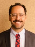 Pedro Gerson