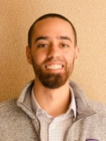 Emil Rodriguez