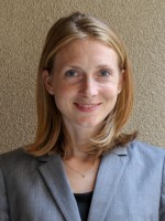 Erika Nyborg-Burch