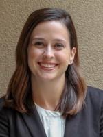 Rachel Banks