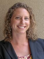 Emily Friedman