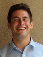 Nathan Karnovsky