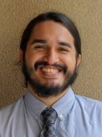 Jorge Guerreiro