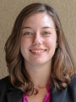 Kaitlyn Hartmann