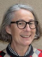 Annie Costanzo