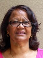 Fausta Gonzalez