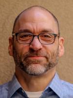 Eric Vieland