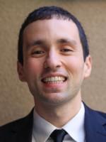 Shane Seppinni