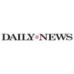 new-york-daily-news-logo-195x195