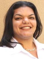 Agnes Rodriguez