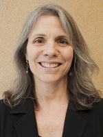 Robin Steinberg to speak at UCLA School of Law on November 3
