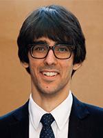 Angelo Petrigh