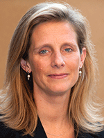 Emma Ketteringham At Harvard Law School S The Politics Of