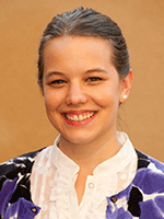 Tanya Sadlowski