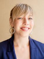 Lauren Teichner