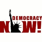 "Democracy Now!: Bronx Residents Accosted by NYPD Win Landmark Court Ruling Deeming ""Stop and Frisk"" Tactic Illegal"