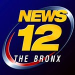 News 12 Bronx: Argument against stop-and-frisk picking up steam