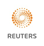 Reuters Legal: ABA urges criminal defense lawyers to embrace holistic approach