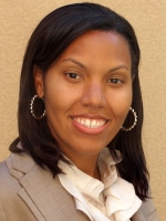Jenay Nurse to lead breakout session at CUNY's 3rd Annual Supporting Excellence Conference