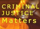 Criminal Justice Matters on CUNY TV: Equal Justice for All? Life After Gideon